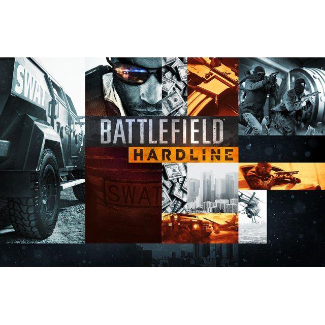 battlefield 1 how to get battle packs