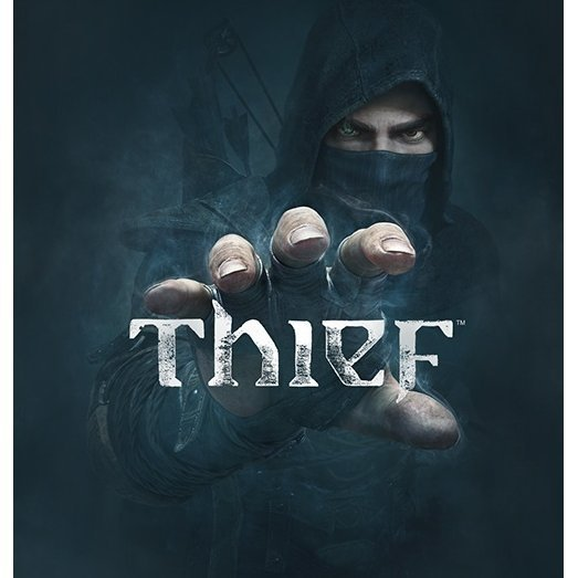 Thief (Steam)