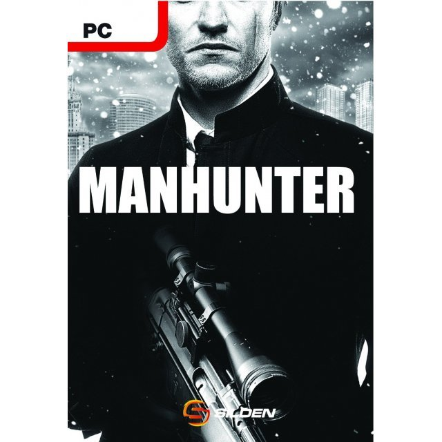 Manhunter (Steam)