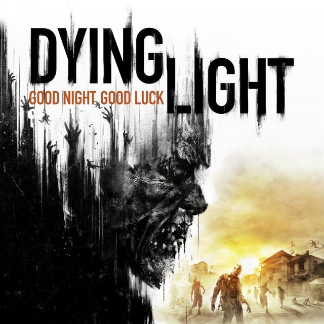 Dying Light (Uncut) (Steam)