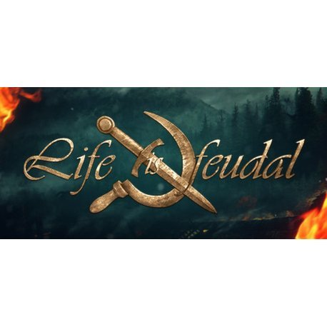 Life is Feudal: Your Own (Steam)