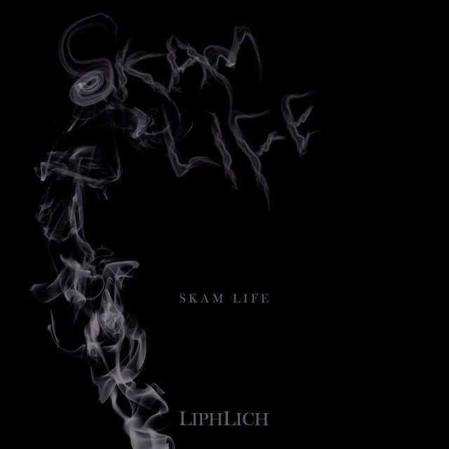 Skam Life [CD+DVD Type A]