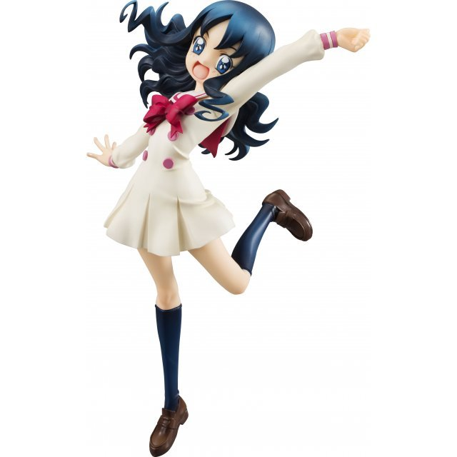 World Uniform Operation Heart Catch Pretty Cure!: Kurumi Erika