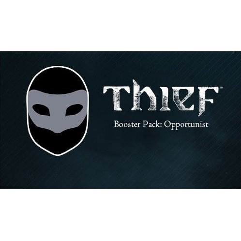 Thief - Opportunist [DLC] (Steam)