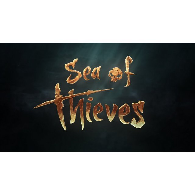 Sea of Thieves (DVD-ROM)