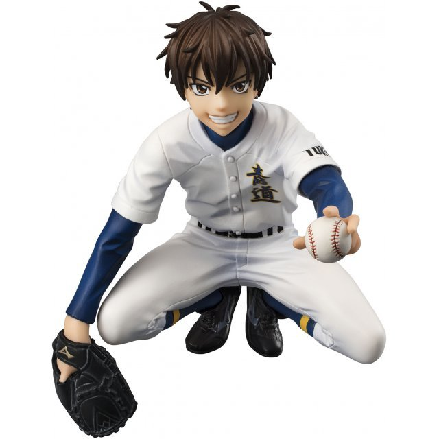 Tenohira Series Ace of Diamond: Sawamura Eijun
