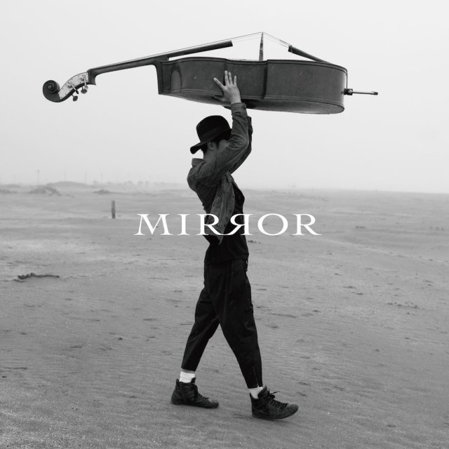 Mirror [SHM-CD]