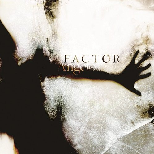 Factor [Limited Pressing]