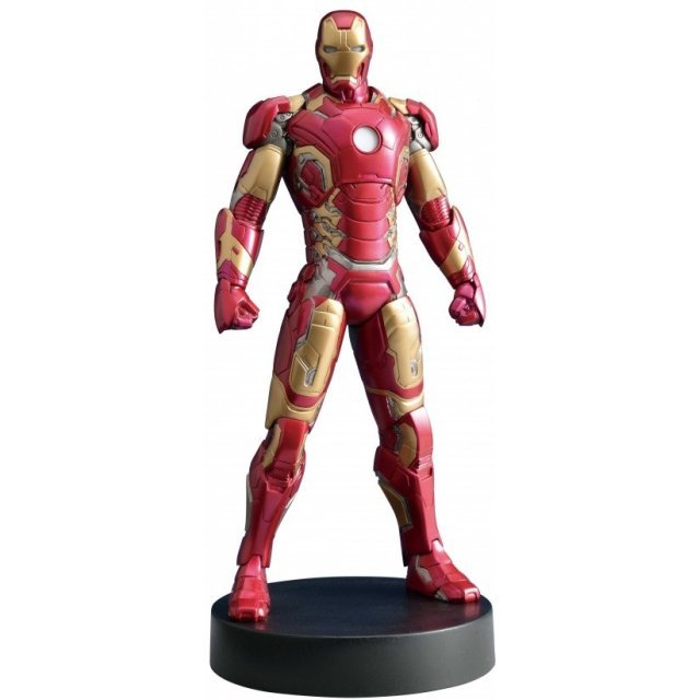Avengers Age of Ultron PM Figure: Iron Man Mark 43
