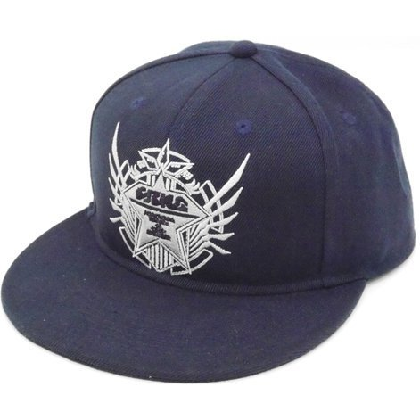 Phantasy Star Online 2 Sports Cap: Repka
