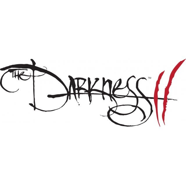 The Darkness II (Limited Edition) (Steam)