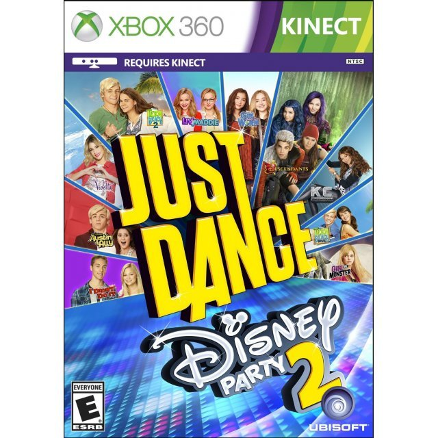 4 player party games xbox 360
