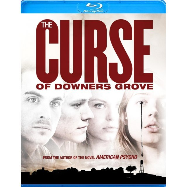 Curse of Downer's Grove