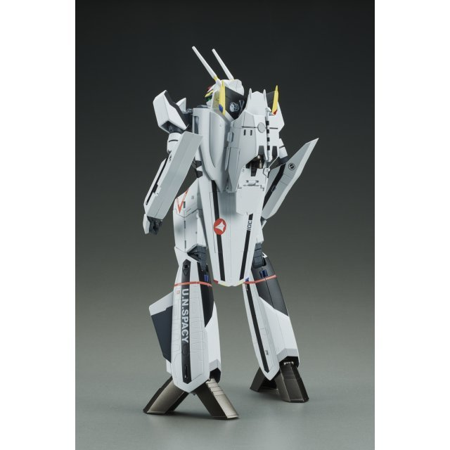 Macross Zero: Perfect Trans VF-0S Phoenix