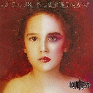 Jealousy [Priced-down Reissue]