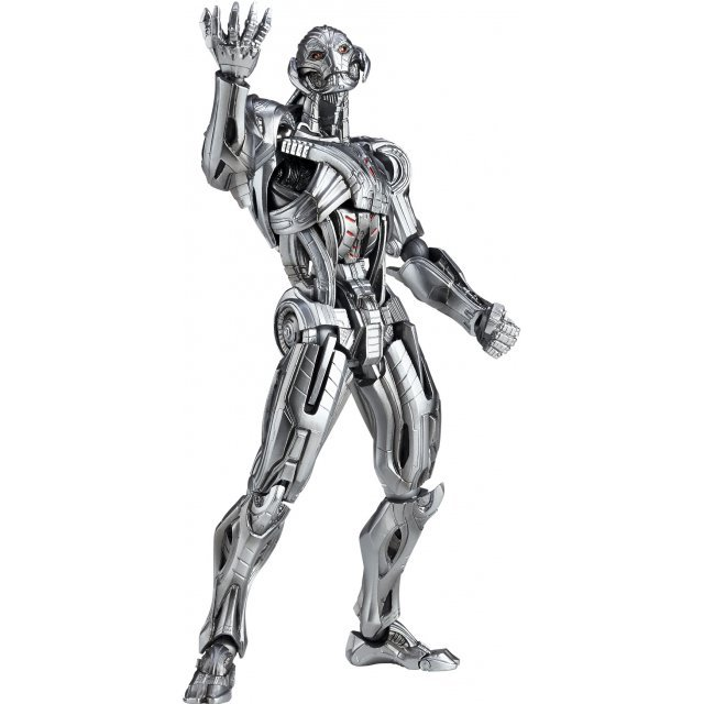 Figure Complex Movie Revo Series No. 002 Avengers Age of Ultron: Ultron