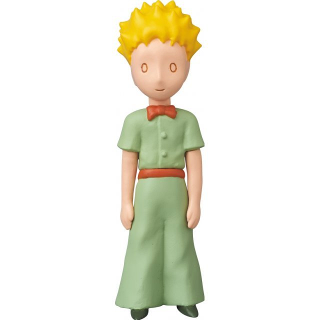Ultra Detail Figure The Little Prince Bow Tie