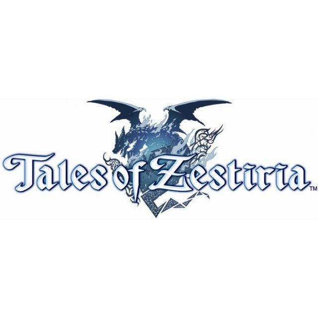 Tales of Zestiria (Steam)