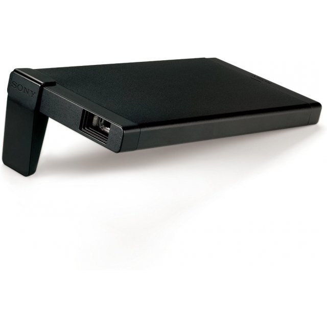 Sony MP-CL1 Mobile HD Laser Projector