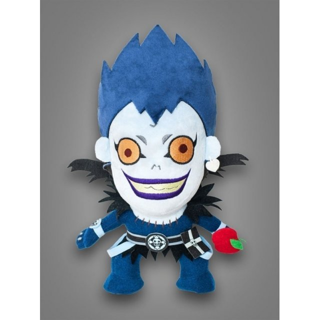Death Note Plush: Ryuk