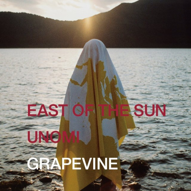 East Of The Sun / Unomi