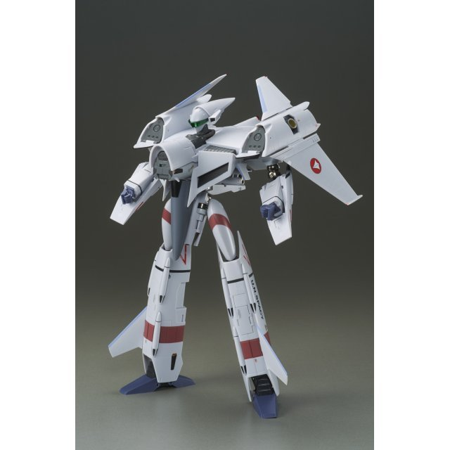 Macross Digital Mission VF-X 1/60 Scale Perfect Trance: VF-4G Lightning III
