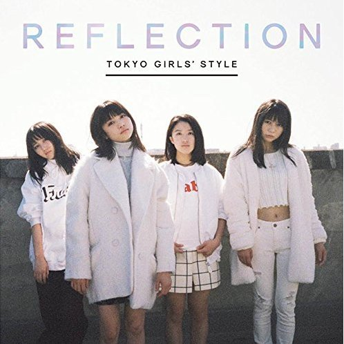 Reflection  [CD+DVD Limited Edition]