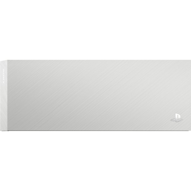 PlayStation 4 HDD Bay Cover (Silver)