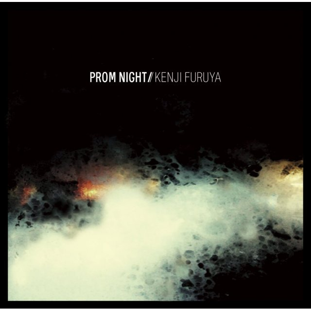 Prom Night [CD+DVD Limited Edition]