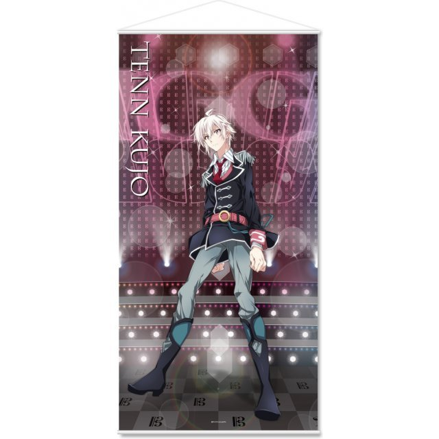 Idolish7 Trigger Tsunagaru On Stage Tapestry 2: Kujo Tenn