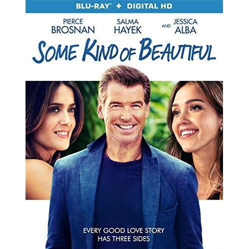Some Kind of Beautiful [Blu-ray+UltraViolet]