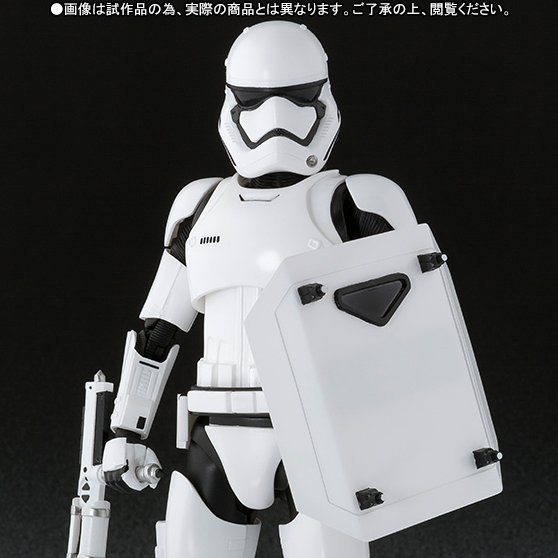 star-wars-s-h-figuarts-first-order-storm
