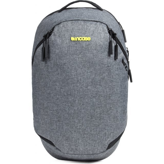 "Incase Reform Camera Backpack for 13"" Macbook Pro (Gray)"