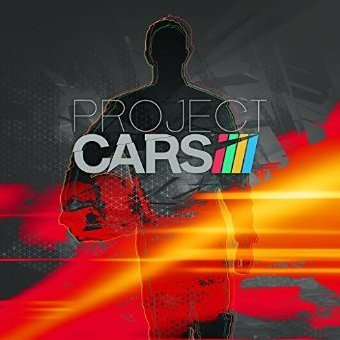 Project CARS Limited Edition (Steam)