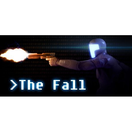 The Fall (Steam)