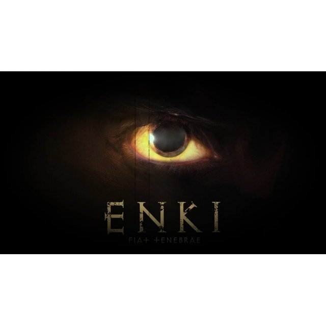 Enki (Steam)