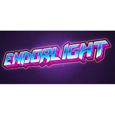 Endorlight [Early Access] (Steam)