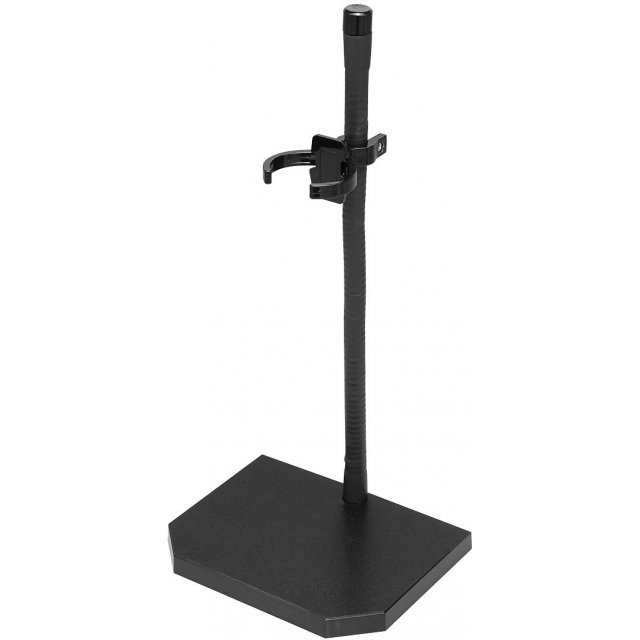 Flexible Arm Figure Stand