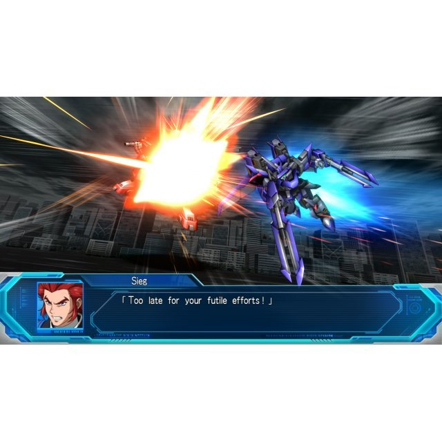 robot wars the game free no