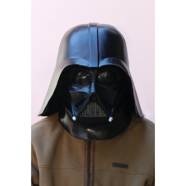 Star Wars Collection Mask: Darth Vader