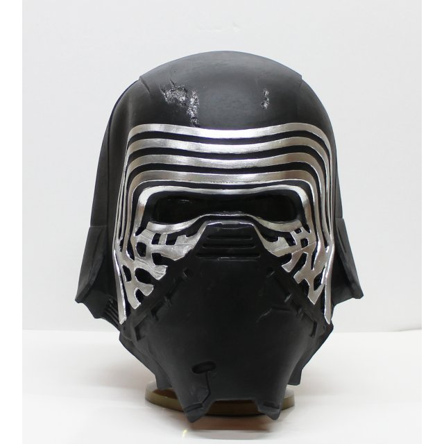 Star Wars Collection Mask: Kylo Ren