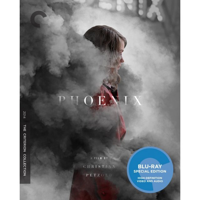 The Criterion Collection: Phoenix