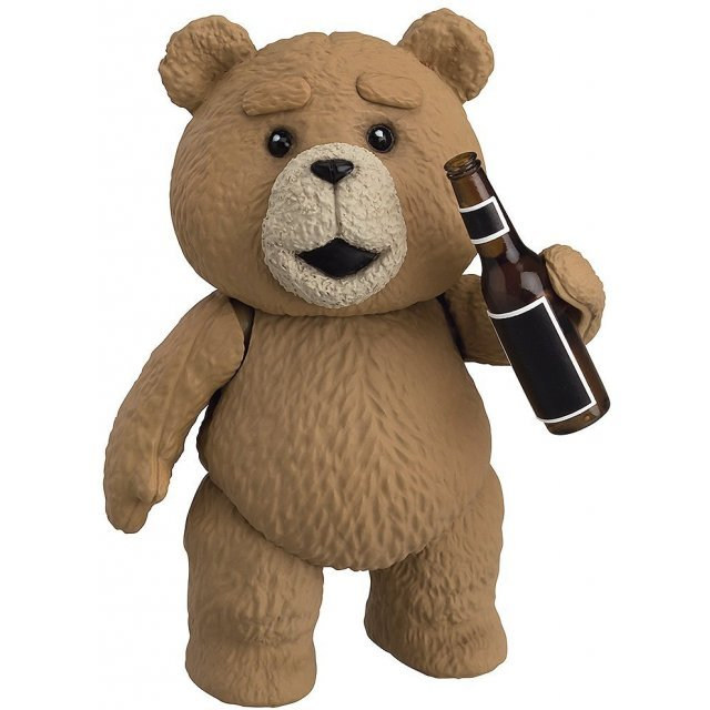 figma Ted 2: Ted