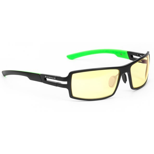 Gunnar X Razer - RPG Advanced Gaming Eyewear (Onyx)