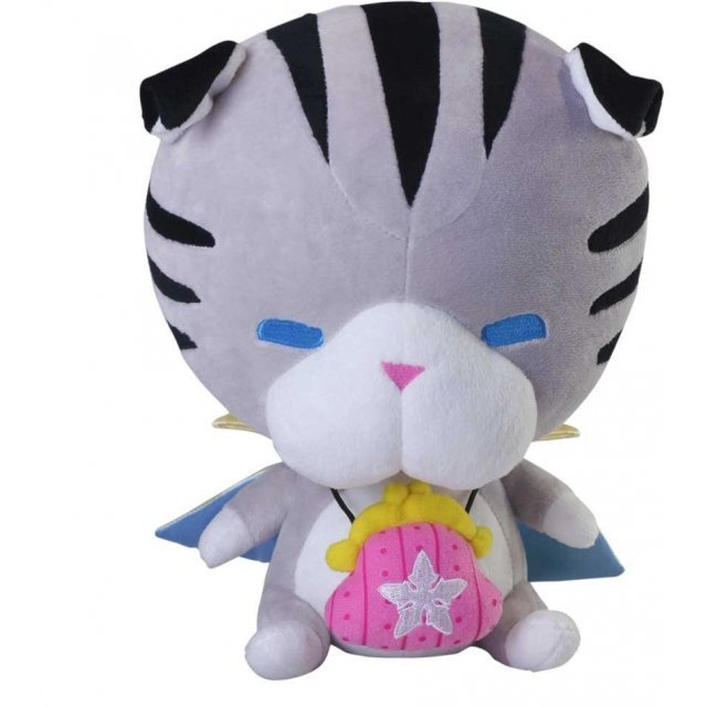 Kingdom Hearts Unchained X[chi] Plush: Chirithy