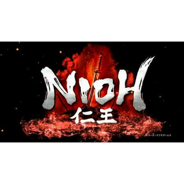 Nioh [Limited Edition] (Chinese Subs)