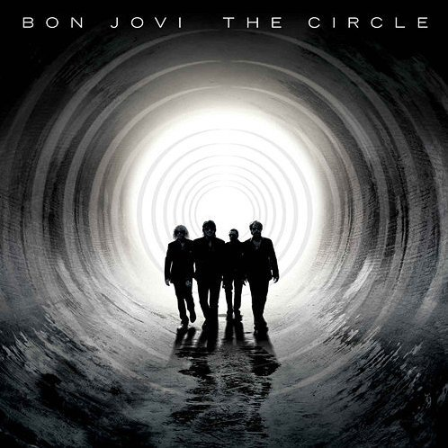 The Circle Deluxe Edition [SHM-CD+DVD Limited Edition]