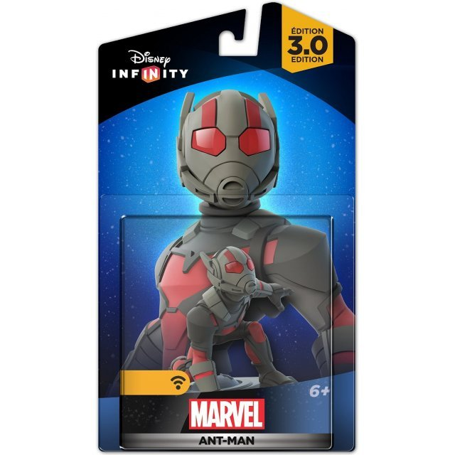 Disney Infinity 3.0 Edition Figure: Marvel's Ant-Man