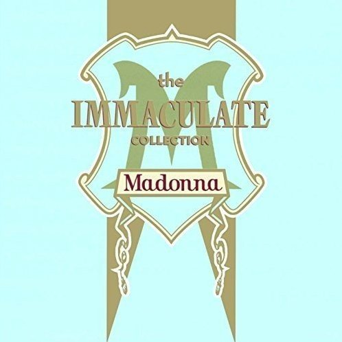 The Immaculate Collection [Limited Edition]