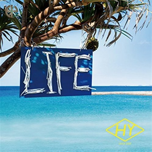 Life [UHQCD Limited Edition]